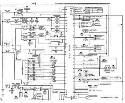motorcycle electrical wiring diagram pdf ka24de wiring diagram, wiring diagrams u2022 rh autonomia co Basic Electrical Wiring Diagrams Light Switch Motorcycle Electrical Wiring Diagram Pdf Top Ka24De Wiring Diagram, Wiring Diagrams U2022 Rh Autonomia Co Basic Electrical Wiring Diagrams Light Switch Images