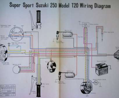 motorcycle electrical wiring diagram pdf the suzuki, super, x6 wiring diagram rh t20suzuki, suzuki wiring diagram motorcycle suzuki wiring diagram pdf Motorcycle Electrical Wiring Diagram Pdf Perfect The Suzuki, Super, X6 Wiring Diagram Rh T20Suzuki, Suzuki Wiring Diagram Motorcycle Suzuki Wiring Diagram Pdf Photos