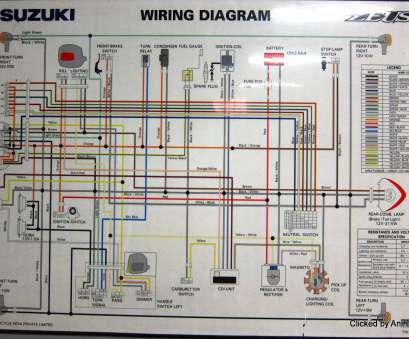 motorcycle electrical wiring diagram pdf xbhp universal thread circuit diagrams rh xbhp, hero honda cd, wiring diagram, hero Motorcycle Electrical Wiring Diagram Pdf Professional Xbhp Universal Thread Circuit Diagrams Rh Xbhp, Hero Honda Cd, Wiring Diagram, Hero Galleries