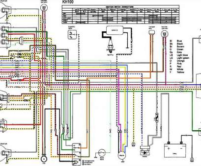 motorcycle electrical wiring diagram pdf yamaha motorcycle wiring diagrams releaseganji, rh releaseganji, yamaha motorcycle wiring diagram, Yamaha Outboard Wiring Diagram Motorcycle Electrical Wiring Diagram Pdf Brilliant Yamaha Motorcycle Wiring Diagrams Releaseganji, Rh Releaseganji, Yamaha Motorcycle Wiring Diagram, Yamaha Outboard Wiring Diagram Solutions
