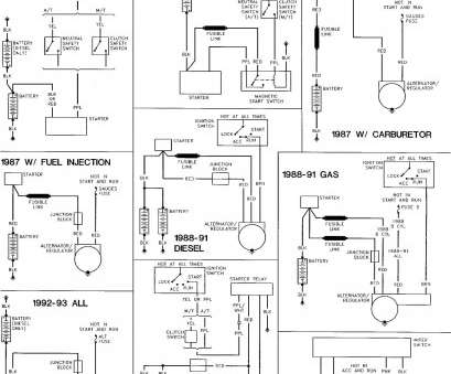 motorhome thermostat wiring diagram coaxial wiring diagram, monaco motorhome, enthusiasts wiring rh broadwaycomputers us Dometic RV Thermostat Wiring Motorhome Thermostat Wiring Diagram Most Coaxial Wiring Diagram, Monaco Motorhome, Enthusiasts Wiring Rh Broadwaycomputers Us Dometic RV Thermostat Wiring Photos