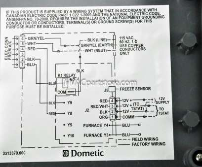 motorhome thermostat wiring diagram Images Samples Of, Therm Thermostat Wiring Diagram In Dometic, Rv In Dometic Thermostat Wiring Diagram Motorhome Thermostat Wiring Diagram Creative Images Samples Of, Therm Thermostat Wiring Diagram In Dometic, Rv In Dometic Thermostat Wiring Diagram Images