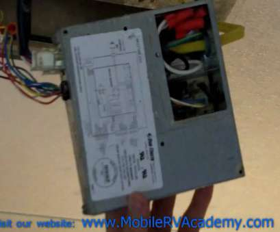 motorhome thermostat wiring diagram ..., Therm Ac Wiring Diagram Within Dometic Thermostat, Grp, 18 Dometic Rv Motorhome Thermostat Wiring Diagram Professional ..., Therm Ac Wiring Diagram Within Dometic Thermostat, Grp, 18 Dometic Rv Photos