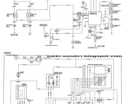 motorhome thermostat wiring diagram ..., Therm Rv Thermostat Wiring Diagram, Air Conditioner With Best Motorhome Thermostat Wiring Diagram Cleaver ..., Therm Rv Thermostat Wiring Diagram, Air Conditioner With Best Images