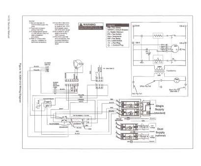 motorhome thermostat wiring diagram Wiring Diagram, Mallard Motorhome Fresh Valid Wiring Diagram, Honeywell Digital thermostat Motorhome Thermostat Wiring Diagram Best Wiring Diagram, Mallard Motorhome Fresh Valid Wiring Diagram, Honeywell Digital Thermostat Images