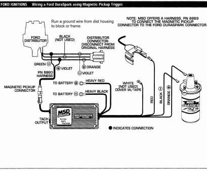 msd 6al 2 step wiring diagram Msd, 2 Step Wiring Diagram, Unusual With Dist Contemporary, 6Al Msd, 2 Step Wiring Diagram Brilliant Msd, 2 Step Wiring Diagram, Unusual With Dist Contemporary, 6Al Collections