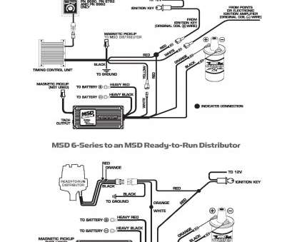 msd 6al 6425 wiring diagram ..., Ignition Wiring Diagrams Brianesser, Distributor Awesome Inside 6al2 Diagram Msd, 6425 Wiring Diagram Creative ..., Ignition Wiring Diagrams Brianesser, Distributor Awesome Inside 6Al2 Diagram Collections
