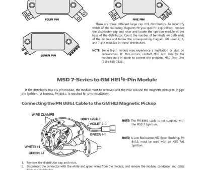 Msd 6A Wiring Diagram Chevy Hei Fantastic Accel Distributor ... Mag Pick Up Chevy Distributor Wiring Diagram on chevy light switch diagram, chevy 305 distributor diagram, points and condenser diagram, hei coil diagram, 350 distributor diagram, chevy electronic distributor diagrams, distributor rotor diagram, chevy distributor exploded view, chevy distributor coil, hei distributor diagram, hei plug diagram, chevy oil pressure diagram, chevy distributor installation, 1970 chevy distributor diagram, chevy 305 firing order diagram, chevy distributor firing order, 2003 chevy silverado transmission diagram, chevy hei wiring, gm distributor diagram, chevy distributor plug,