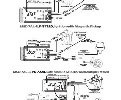 9 cleaver msd 6a wiring diagram gm images tone tastic Wiring-Diagram MSD 7AL-2 with HEI