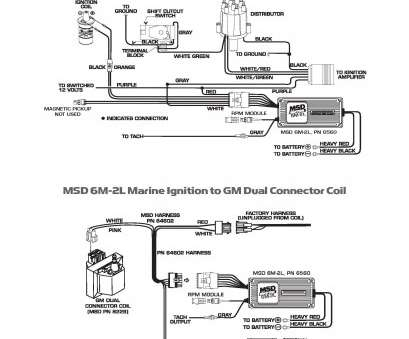 msd 6a wiring diagram hei msd ignition wiring diagrams installation instructions 6m 2l marine rh sbrowne me, 6al wiring diagram gm, MSD, Wiring -Diagram Msd 6A Wiring Diagram Hei Perfect Msd Ignition Wiring Diagrams Installation Instructions 6M 2L Marine Rh Sbrowne Me, 6Al Wiring Diagram Gm, MSD, Wiring -Diagram Solutions