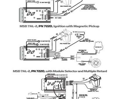 msd 6al box wiring diagram How to Install, 6al Ignition, On, at, Lovely 6al Msd, Box Wiring Diagram Practical How To Install, 6Al Ignition, On, At, Lovely 6Al Photos