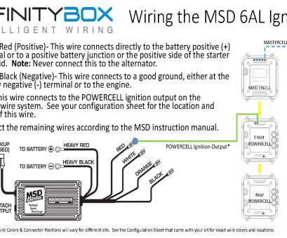 msd 6al box wiring diagram Wiring, MSD Ignition System Infinitybox, Alluring, 6al, Diagram Msd, Box Wiring Diagram Popular Wiring, MSD Ignition System Infinitybox, Alluring, 6Al, Diagram Images