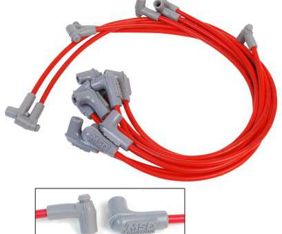 msd electrical wire connector kit 31249, Small Block Chevy, use with, Profile Distributor Image Msd Electrical Wire Connector Kit Fantastic 31249, Small Block Chevy, Use With, Profile Distributor Image Solutions