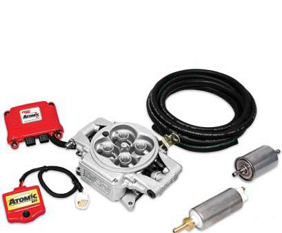 msd electrical wire connector kit Details about, Ignition 2900 Atomic, Fuel Injection Conversion, 525hp w/Fuel System Msd Electrical Wire Connector Kit Best Details About, Ignition 2900 Atomic, Fuel Injection Conversion, 525Hp W/Fuel System Solutions