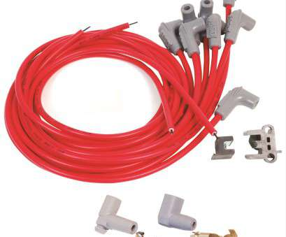 msd electrical wire connector kit MSD 8.5mm Super Conductor Spark Plug Wire Sets 31239, Free Shipping on Orders Over, at Summit Racing Msd Electrical Wire Connector Kit Fantastic MSD 8.5Mm Super Conductor Spark Plug Wire Sets 31239, Free Shipping On Orders Over, At Summit Racing Pictures