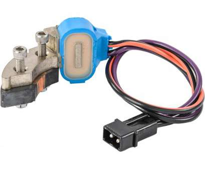 msd electrical wire connector kit MSD Ignition Magnetic Pickup Assembly, MSD Billet & Pro-Billet Distributors Msd Electrical Wire Connector Kit New MSD Ignition Magnetic Pickup Assembly, MSD Billet & Pro-Billet Distributors Solutions