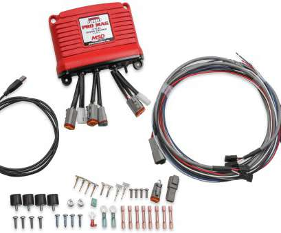 msd electrical wire connector kit See detailed product information, the complete line of, replacement harnesses Msd Electrical Wire Connector Kit Nice See Detailed Product Information, The Complete Line Of, Replacement Harnesses Galleries