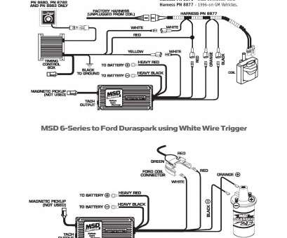 Msd Grid To, Wiring Diagram Brilliant Msd Power Grid Wiring Diagram Una Lite Msd A Wiring Diagram Chevy on