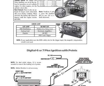msd ignition digital 6al wiring diagram Msd Digital 6 Wiring Diagram Popular Awesome 6a Best Plus, Grp, Of In Msd Ignition Digital, Wiring Diagram Top Msd Digital 6 Wiring Diagram Popular Awesome 6A Best Plus, Grp, Of In Pictures