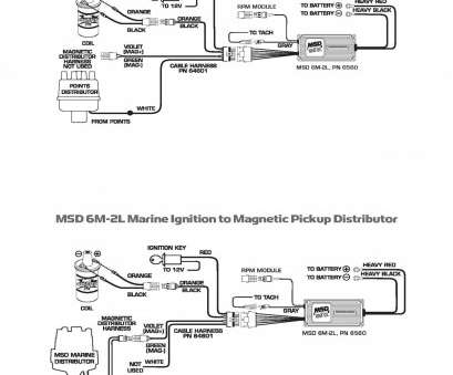 Msd, Ignition, Wiring Diagram Brilliant Digital, Wiring Diagram Unique, Ignition, Wiring Diagram Arcnx Pictures
