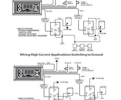 msd ignition 6al wiring diagram Msd Digital 6 Wiring Diagram, Msd Ignition, 6420 Wiring Diagram Wellread Msd Ignition, Wiring Diagram Nice Msd Digital 6 Wiring Diagram, Msd Ignition, 6420 Wiring Diagram Wellread Pictures