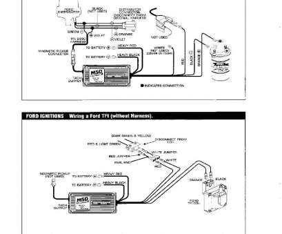 msd ignition 6al wiring diagram msd street fire, ignition wiring diagram wiring library3711059912 a3e03d7efe o, ignition, wiring diagram Msd Ignition, Wiring Diagram Nice Msd Street Fire, Ignition Wiring Diagram Wiring Library3711059912 A3E03D7Efe O, Ignition, Wiring Diagram Collections