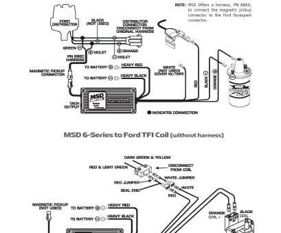 msd 6al pn 6425 wiring diagram Msd, 2 Wiring Diagram Natebird Me Cool 6425, releaseganji.net Msd, Pn 6425 Wiring Diagram Perfect Msd, 2 Wiring Diagram Natebird Me Cool 6425, Releaseganji.Net Collections