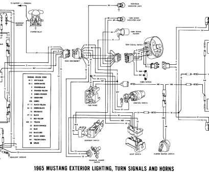 msd starter wiring diagram 1968, amx starter wiring diagram complete wiring diagrams u2022 rh oldorchardfarm co, Ignition Wiring Diagram, 6AL Wiring Diagram Chevy V 8 Msd Starter Wiring Diagram Creative 1968, Amx Starter Wiring Diagram Complete Wiring Diagrams U2022 Rh Oldorchardfarm Co, Ignition Wiring Diagram, 6AL Wiring Diagram Chevy V 8 Galleries