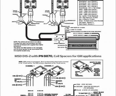 msd starter wiring diagram chevy, ignition coil wiring diagram inspirational chevy ignition rh crissnetonline, MSD, Wiring-Diagram, 6ALN 6430 Wiring-Diagram Msd Starter Wiring Diagram Most Chevy, Ignition Coil Wiring Diagram Inspirational Chevy Ignition Rh Crissnetonline, MSD, Wiring-Diagram, 6ALN 6430 Wiring-Diagram Ideas