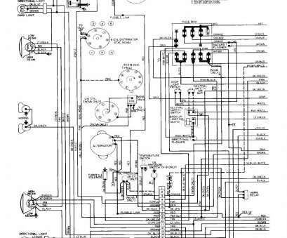msd starter wiring diagram Chevy, Starter Wiring Diagram, Hei Distributor Wiring Diagram Chevy, Beautiful, Ignition Free Msd Starter Wiring Diagram Cleaver Chevy, Starter Wiring Diagram, Hei Distributor Wiring Diagram Chevy, Beautiful, Ignition Free Collections