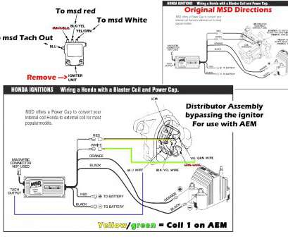 msd 6al wiring diagram 6420 MSD, 6420 Wiring Diagram Free Sample Detail, Ignition Cool, 6Al Msd, Wiring Diagram 6420 Brilliant MSD, 6420 Wiring Diagram Free Sample Detail, Ignition Cool, 6Al Pictures