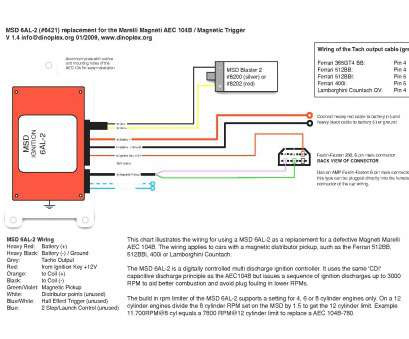 msd 6al wiring diagram 6425 Msd 6a Wiring Diagram, Unique Ignition, 2 Inspiration Revise Pedia Of In 6425 6 Within, 6A Wiring Diagram Msd, Wiring Diagram 6425 Cleaver Msd 6A Wiring Diagram, Unique Ignition, 2 Inspiration Revise Pedia Of In 6425 6 Within, 6A Wiring Diagram Collections