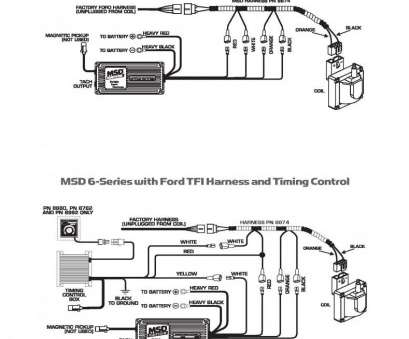 msd 6al wiring diagram hei distributor Hei Distributor Wiring Diagram Chevy, New Wdtn Pn9615 Page, Msd, Wiring Diagram Chevy Msd, Wiring Diagram, Distributor Cleaver Hei Distributor Wiring Diagram Chevy, New Wdtn Pn9615 Page, Msd, Wiring Diagram Chevy Collections