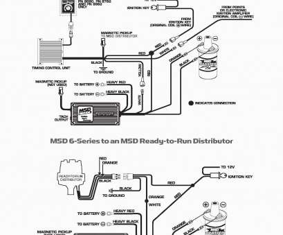 msd 6al wiring diagram hei distributor Msd, 2 Wiring Diagrams Ignition Library Of Wiring Diagrams \u2022, HEI Distributor Wiring Diagram Flamethrower, 6al Wiring Diagram Msd, Wiring Diagram, Distributor Brilliant Msd, 2 Wiring Diagrams Ignition Library Of Wiring Diagrams \U2022, HEI Distributor Wiring Diagram Flamethrower, 6Al Wiring Diagram Pictures