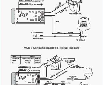 msd 6al wiring diagram hei distributor Msd, Wiring Diagram, Distributor Lukaszmira, Throughout Msd, Wiring Diagram, Distributor Nice Msd, Wiring Diagram, Distributor Lukaszmira, Throughout Ideas