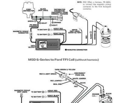 msd 6al wiring diagram for hei 5 0, 6al Wiring Diagram Diagrams Schematics Within, To Hei Msd, Wiring Diagram, Hei Fantastic 5 0, 6Al Wiring Diagram Diagrams Schematics Within, To Hei Pictures