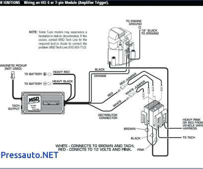 msd 6al wiring diagram for hei Msd, To, Wiring Diagram, LoreStan.info 17 New Msd, Wiring Diagram, Hei Galleries