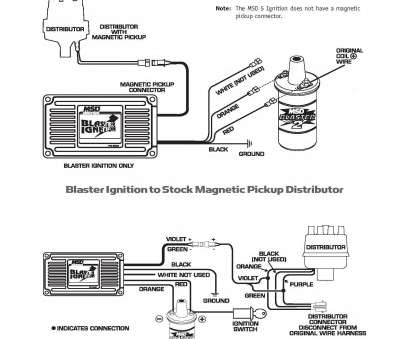 wiring diagrams hei gm wiring diagrams schema  reluctor msd wiring diagram #15