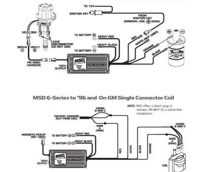 msd 6al wiring diagram hei Msd Ignition Wiring Diagrams Best Of, Diagram, Msd, To, Wiring Diagram Msd, Wiring Diagram Hei Fantastic Msd Ignition Wiring Diagrams Best Of, Diagram, Msd, To, Wiring Diagram Pictures