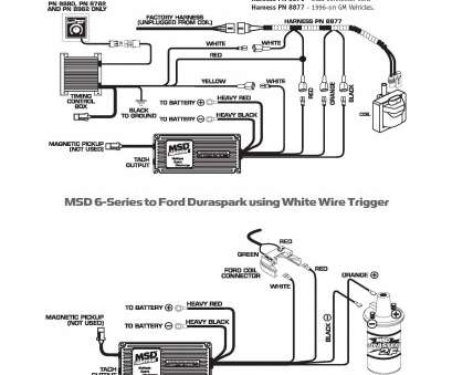 msd 6al wiring diagram for hei Msd, Wiring Diagram Chevy Hei, releaseganji.net Msd, Wiring Diagram, Hei Best Msd, Wiring Diagram Chevy Hei, Releaseganji.Net Collections