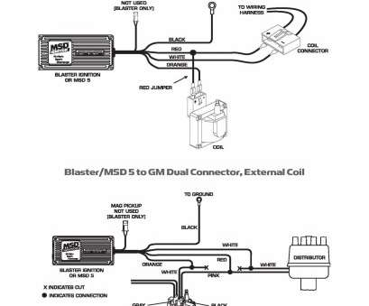 msd 6al wiring diagram for hei Msd, Wiring Diagram, New Mesmerizing Mallory Distributor, Msd Digital, Wiring Diagram Msd, Wiring Diagram, Hei Simple Msd, Wiring Diagram, New Mesmerizing Mallory Distributor, Msd Digital, Wiring Diagram Ideas