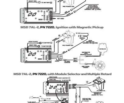 msd 6al wiring diagram for hei Msd, Wiring Diagram, New Mesmerizing Mallory Distributor With 7 Msd, Wiring Diagram, Hei Top Msd, Wiring Diagram, New Mesmerizing Mallory Distributor With 7 Galleries
