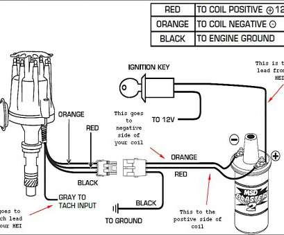 msd 6al wiring diagram vw distributor wire diagram detailed schematics  diagram rh keyplusrubber, mopar,