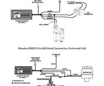 msd 6al wiring diagram with msd distributor Msd 6a Wiring Diagram, Msd, Wiring Diagram, New Mesmerizing Mallory Distributor Msd, Wiring Diagram With, Distributor Simple Msd 6A Wiring Diagram, Msd, Wiring Diagram, New Mesmerizing Mallory Distributor Galleries