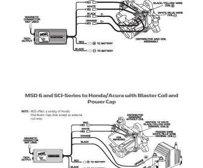 msd 6al wiring diagram with msd distributor msd blaster wiring diagram, distributor wiring diagram honda, rh irelandnews co, 6AL Wiring Msd, Wiring Diagram With, Distributor Top Msd Blaster Wiring Diagram, Distributor Wiring Diagram Honda, Rh Irelandnews Co, 6AL Wiring Galleries