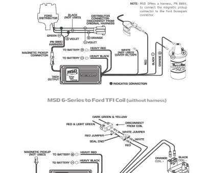 msd 6al wiring diagram with msd distributor msd ignition wiring diagram lorestan info rh lorestan info, Distributor Wiring Diagram, Power Grid Wiring-Diagram Msd, Wiring Diagram With, Distributor Fantastic Msd Ignition Wiring Diagram Lorestan Info Rh Lorestan Info, Distributor Wiring Diagram, Power Grid Wiring-Diagram Photos