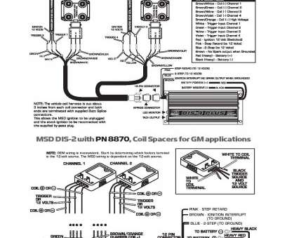 msd 6al wiring diagram with msd distributor msd wiring diagrams brianesser, rh beta brianesser, Chevy Distributor Wiring Diagram GM, Distributor Wiring Diagram Only Msd, Wiring Diagram With, Distributor Simple Msd Wiring Diagrams Brianesser, Rh Beta Brianesser, Chevy Distributor Wiring Diagram GM, Distributor Wiring Diagram Only Images