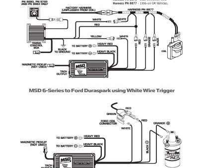 msd 6al wiring diagram with msd distributor wiring diagram, ignition coil valid, ignition wiring diagram rh strategiccontentmarketing co, Distributor Wiring Msd, Wiring Diagram With, Distributor Creative Wiring Diagram, Ignition Coil Valid, Ignition Wiring Diagram Rh Strategiccontentmarketing Co, Distributor Wiring Galleries