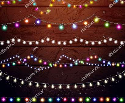 multi colored christmas lights with white wire ... Christmas Lights, Colored Garlands, Stock Vector 507456010 Decorating With Colored Christmas Lights Multi Colored Christmas Lights With White Wire Brilliant ... Christmas Lights, Colored Garlands, Stock Vector 507456010 Decorating With Colored Christmas Lights Collections
