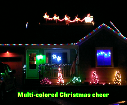 multi colored christmas lights with white wire Peachy Multicolored Christmas Lights Multi Colored With White Wire Purple On Houses Walgreens Multi Colored Christmas Lights With White Wire Fantastic Peachy Multicolored Christmas Lights Multi Colored With White Wire Purple On Houses Walgreens Galleries